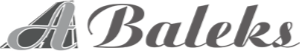 Baleks Logo